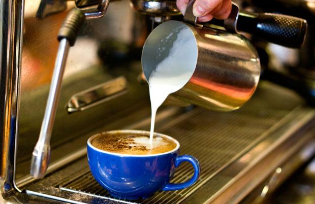 CoffeeShop01